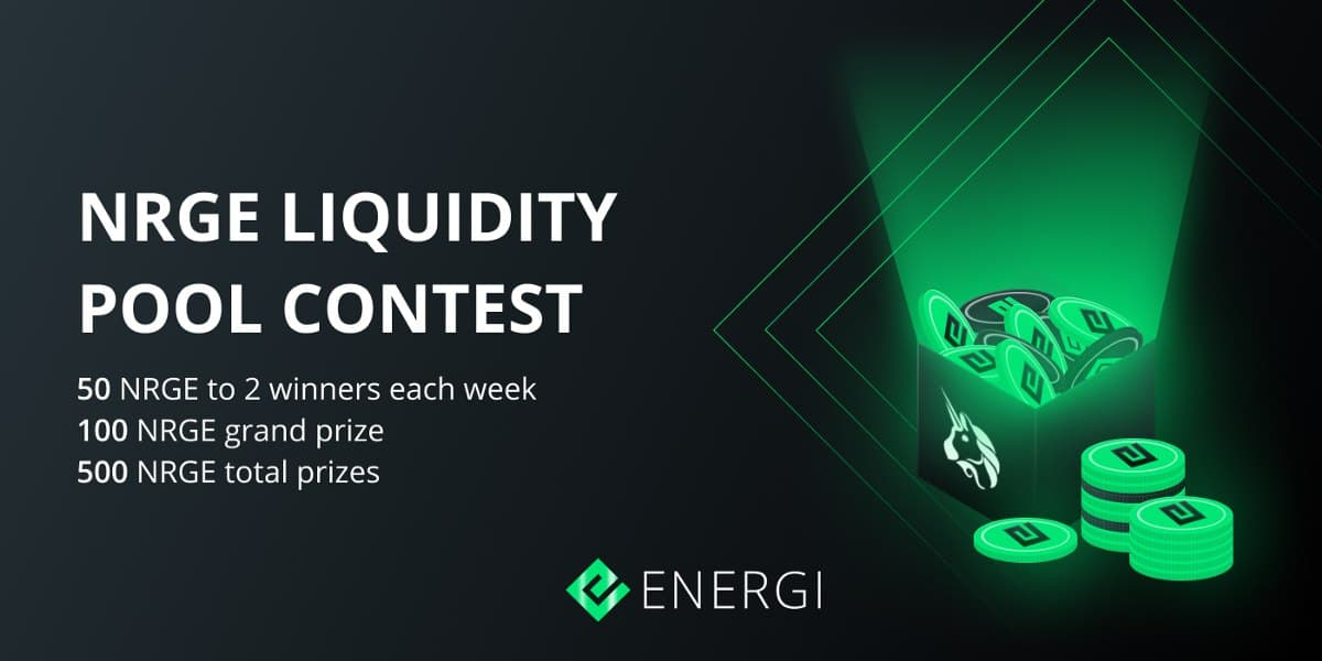 Liquidity-Pool-Contest.jpg